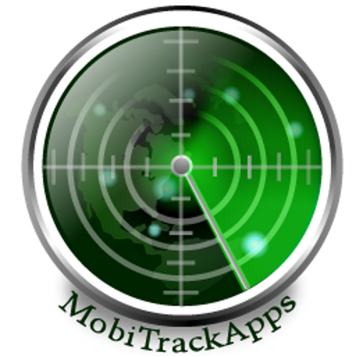 Mobitrackapps Track Sms Calls And Locations Data For